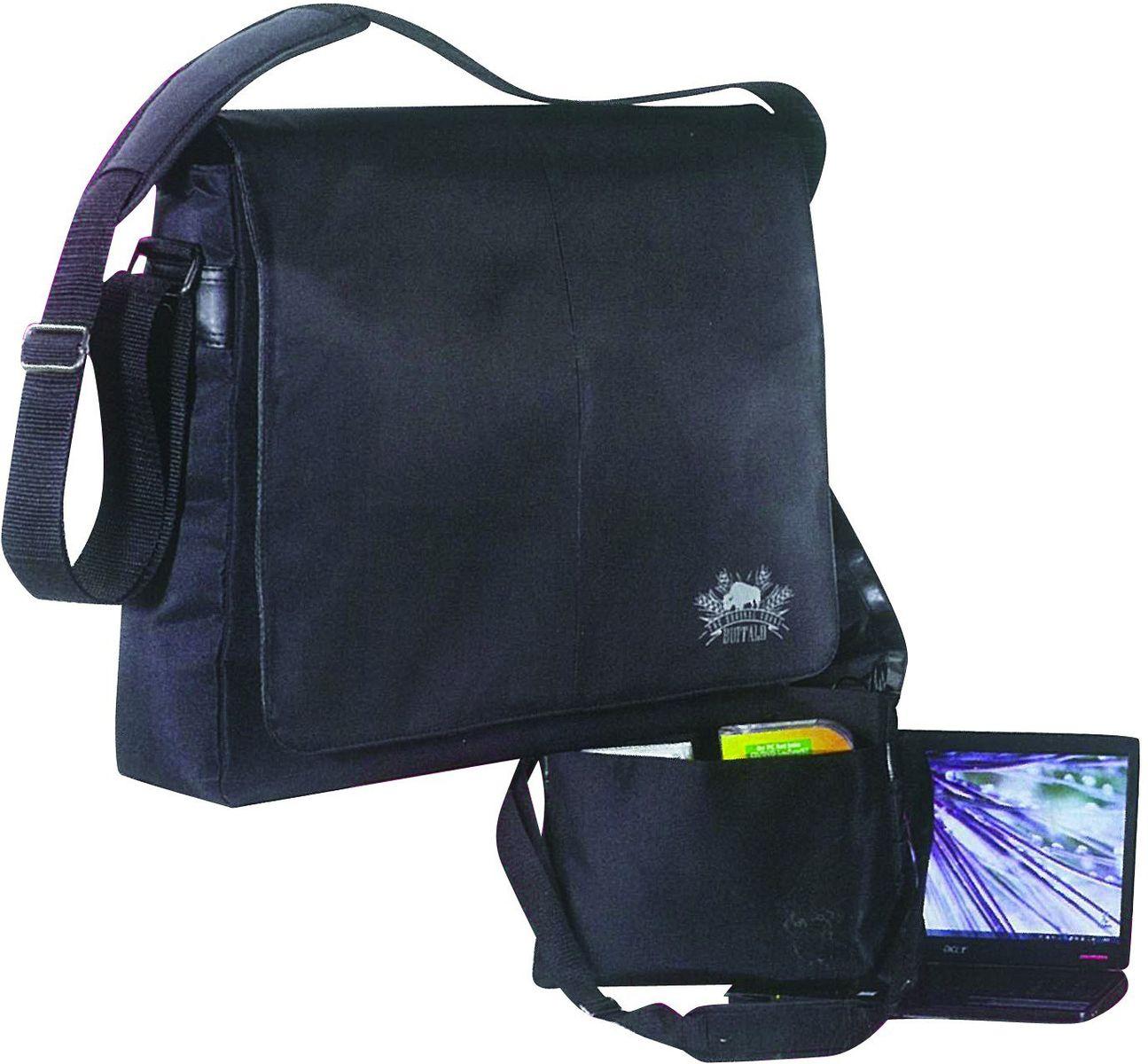 21382 Τσάντα για laptop 15 inch Διαστάσεις 30x43x8εκ NEXT τσάντες laptop   ώμου χειρός