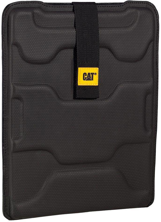 Θηκη tablet Caterpillar Cage Covers 83015 τσάντες laptop   θήκες tablet