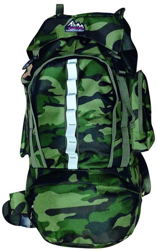 Στρατιωτικό σακίδιο πλάτης Colorlife Army 637 σακίδια   τσάντες   ορειβατικά σακίδια