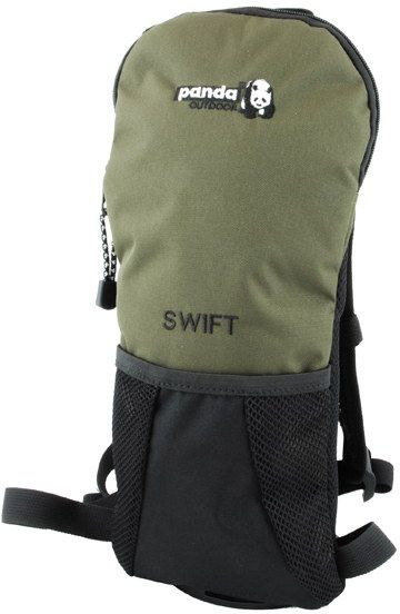 Σακίδιο Swift Με Σάκο Νερού 1.5L 12411 σακίδια   τσάντες   τσάντες πλάτης