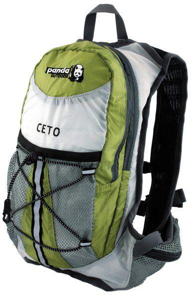 Σακίδιο Ceto 15lt Με Σάκο Νερού 12430 σακίδια   τσάντες   τσάντες πλάτης