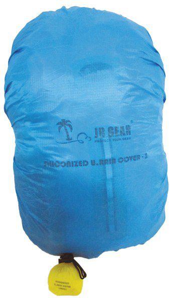 Αδιάβροχο Σακιδίου Jr Gear Large 30-60L 12697 ειδη ταξιδιου   βαλίτσες   αξεσουαρ ταξιδιου   αδιάβροχες θήκες   σάκοι