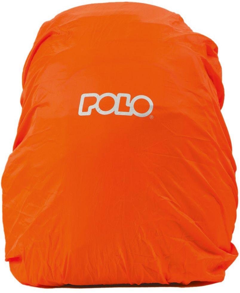 Αδιαβροχο Καλυμμα Σακιδιου 50-60Lt Polo 9-02-016 ειδη ταξιδιου   βαλίτσες   αξεσουαρ ταξιδιου   αδιάβροχες θήκες   σάκοι