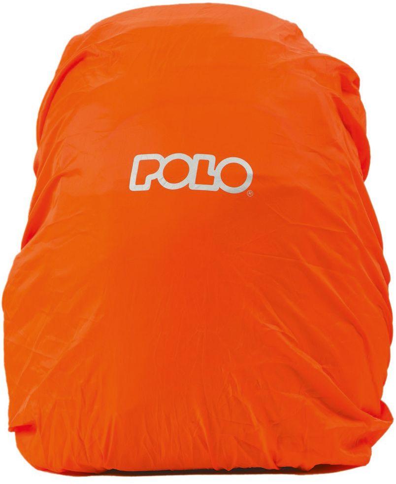 Αδιαβροχο Καλυμμα Σακιδιου 60-70Lt Polo 9-02-017 ειδη ταξιδιου   βαλίτσες   αξεσουαρ ταξιδιου   αδιάβροχες θήκες   σάκοι