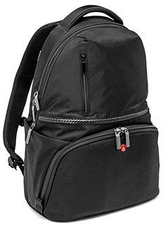 Σακίδιο πλάτης MB MA BP A1 Active Backpack Manfrotto business   technology   φωτογραφικές τσάντες   τσάντες για dslr και βιντεοκάμερε