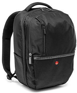 Τσάντα πλάτης MB MA BP GPL Manfrotto business   technology   φωτογραφικές τσάντες   τσάντες για dslr και βιντεοκάμερε