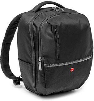Τσάντα πλάτης MB MA BP GPM Manfrotto business   technology   φωτογραφικές τσάντες   τσάντες για dslr και βιντεοκάμερε