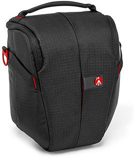 Σακίδιο ώμου MB PL AH 16 Manfrotto business   technology   φωτογραφικές τσάντες   τσάντες για dslr και βιντεοκάμερε