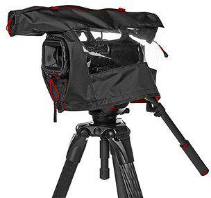 Κάλυμμα βροχής MB PL CRC 13 Manfrotto business   technology   φωτογραφικές τσάντες   τσάντες για dslr και βιντεοκάμερε