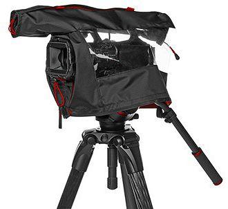Κάλυμμα βροχής MB PL CRC 14 Manfrotto business   technology   φωτογραφικές τσάντες   τσάντες για dslr και βιντεοκάμερε