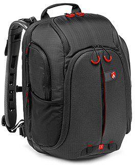 Σακίδιο πλάτης MB PL MTP 120 Manfrotto business   technology   φωτογραφικές τσάντες   τσάντες για dslr και βιντεοκάμερε