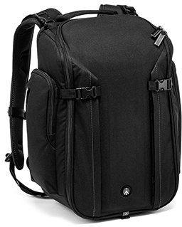 Τσάντα πλάτης MB MP BP 20BB Manfrotto business   technology   φωτογραφικές τσάντες   τσάντες για dslr και βιντεοκάμερε