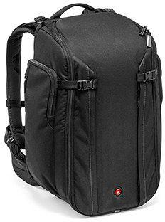 Τσάντα πλάτης MB MP BP 50BB Manfrotto business   technology   φωτογραφικές τσάντες   τσάντες για dslr και βιντεοκάμερε