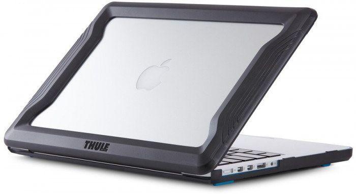 THULE TVBE3153 προστατατευτικό πλαισιο vectros για MACBOOK PRO 13 inches τσάντες laptop   φάκελοι notebook