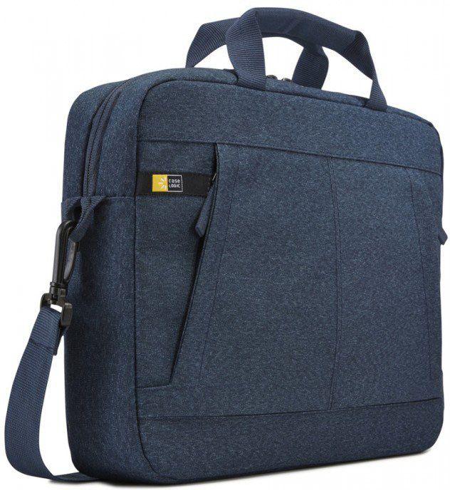 Τσάντα Laptop 13 Inches Case Logic Huxa-113B τσάντες laptop   ώμου χειρός