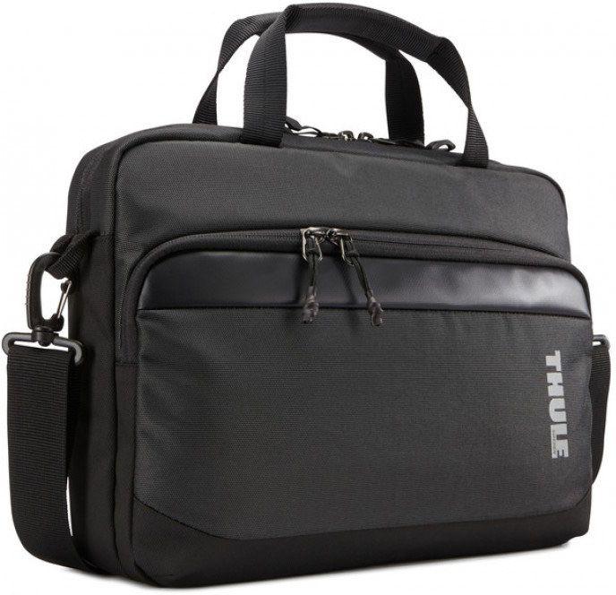 Τσαντα Lap 13 Inches+Ipad 10.1 Inches Thule Tsae2113 τσάντες laptop   ώμου χειρός