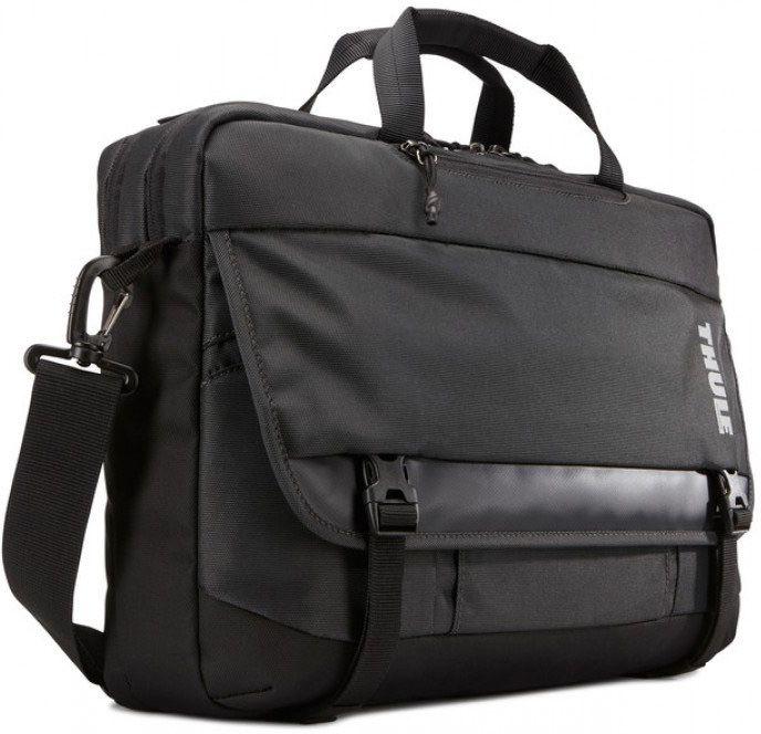 Τσαντα Lap 15 Inches+Ipad 10.1 Inches Thule Tsbe2115 τσάντες laptop   ώμου χειρός