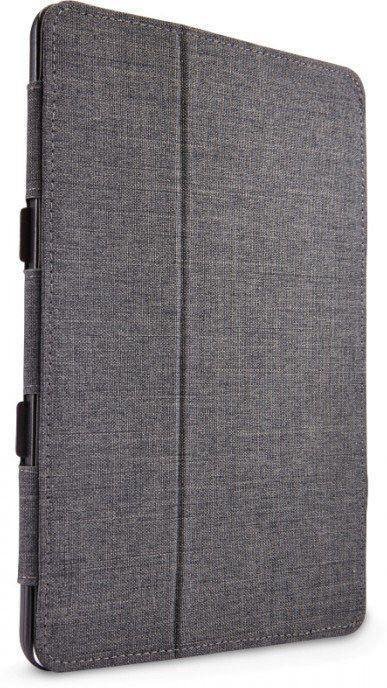 Θηκη Για Ipad 5 Case Logic Fsi1095K Ανθρακί τσάντες laptop   θήκες tablet