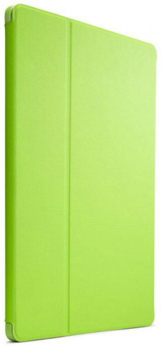 Θήκη Για Ipad Air Case Logic Csie2139 Lime Green τσάντες laptop   θήκες tablet