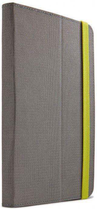 Universal Folio 8 Inches Tabl. Case Logic Cbue1108Lg Alkaline τσάντες laptop   θήκες tablet