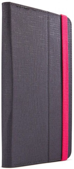 Universal Folio 7 Inches Tabl Case Logic Cbue1107Dg τσάντες laptop   θήκες tablet