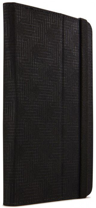 Universal Folio 7 Inches Tabl. Case Logic Cbue1107K Μαύρο τσάντες laptop   θήκες tablet