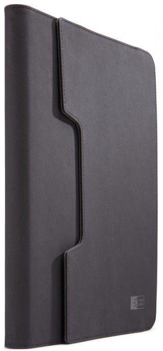 Σκληρο Folio Tablet 9-10 Inches Case Logic Crue1110 Μαύρο τσάντες laptop   θήκες tablet