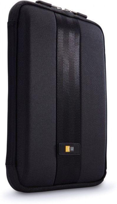 Folio Για Tablet 10.1 Inches Case Logic Qts210K τσάντες laptop   θήκες tablet