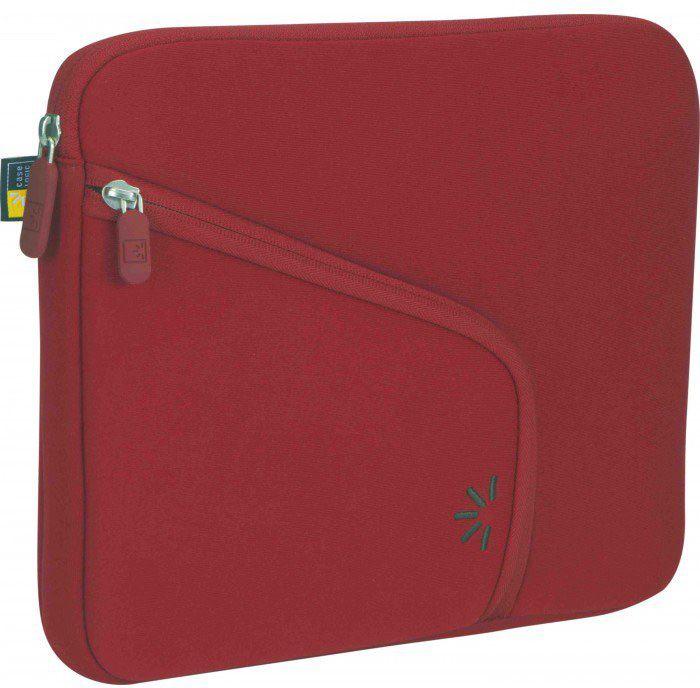 Θηκη Για 7-10 Inches Case Logic Pls210R Κόκκινη τσάντες laptop   θήκες tablet