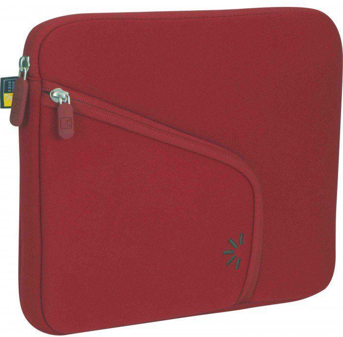 Θηκη Για 11-12.1 Inches Case Logic Pls212 τσάντες laptop   θήκες tablet