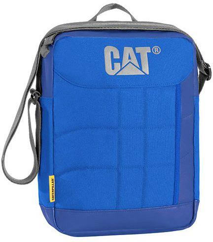 Caterpillar Τσαντακι Ωμου Tablet 83245 ανδρικες   τσαντάκια ώμου