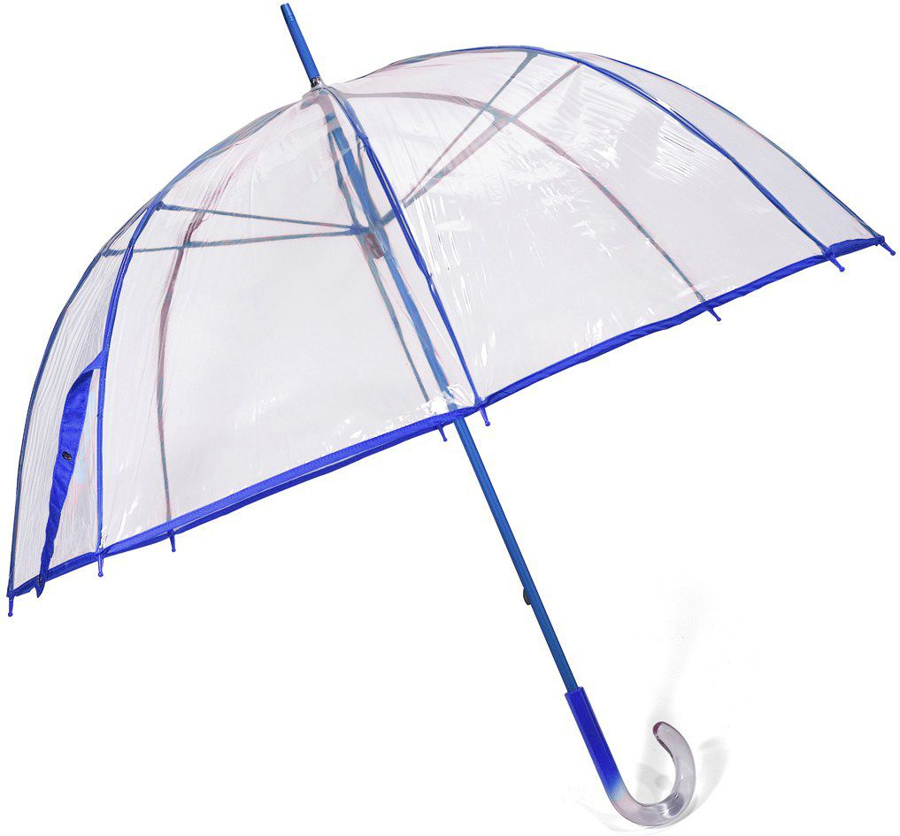 Ομπρέλα 64cm PA 060 Benzi πορτοφολια   αξεσουάρ   αξεσουαρ   ομπρέλες