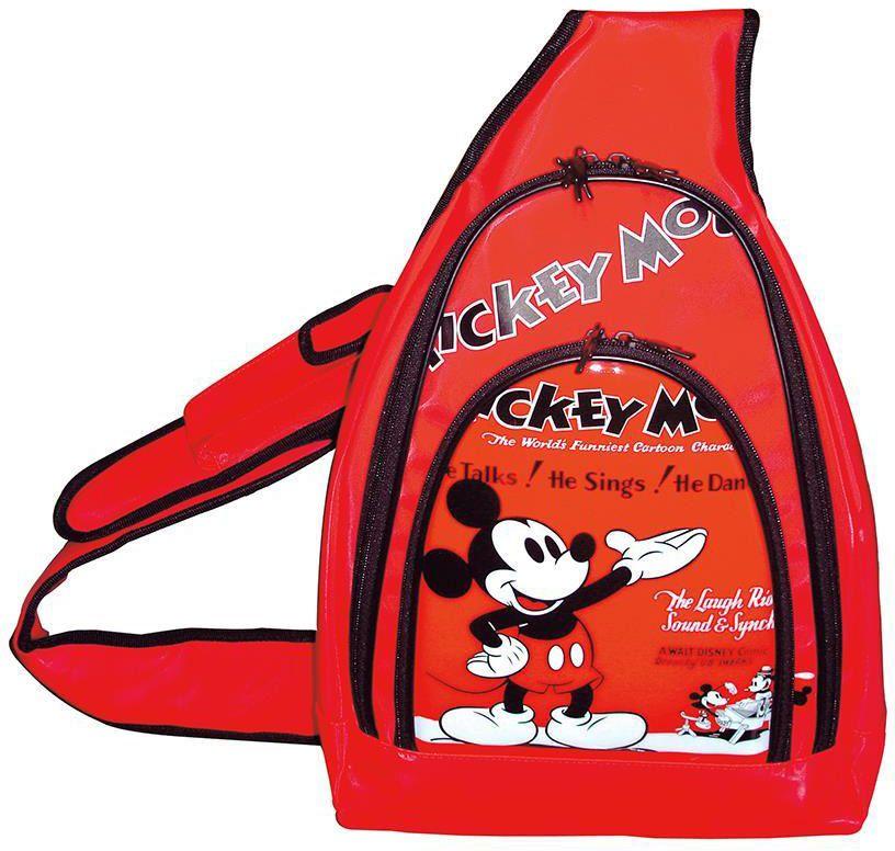 a5186b518c Mickey classic σακιδιο ωμου Next 17520