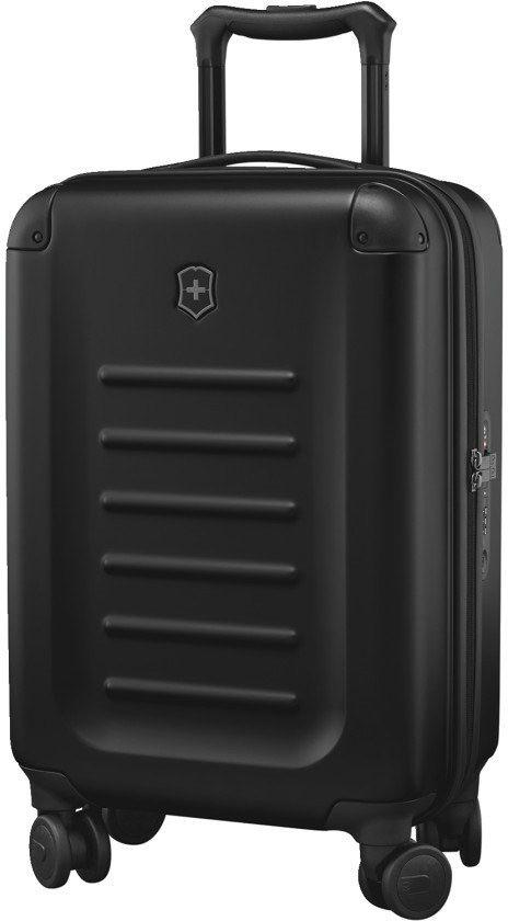 Βαλίτσα Spectra Compact Global Carry-On Victorinox 601145 ειδη ταξιδιου   βαλίτσες   βαλίτσες   βαλίτσες καμπίνας