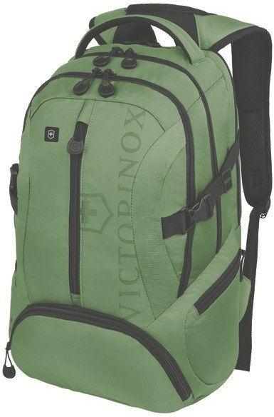 """Σακίδιο πλάτης 16"""" Laptop Backpack Scout Victorinox 31105106 τσάντες laptop   πλάτης"""