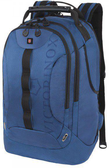 """Σακίδιο πλάτης Trooper 16"""" Deluxe with Tablet Pocket Victorinox 31105309 τσάντες laptop   πλάτης"""
