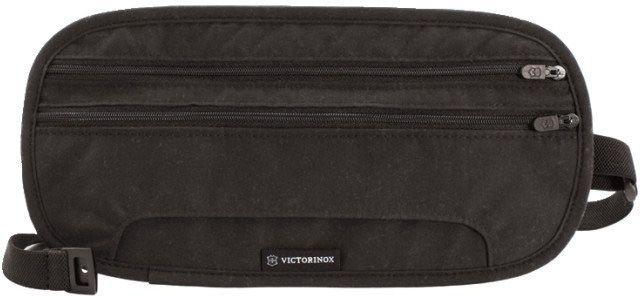 Τσαντάκι μέσης Dlx Conc. Security Belt Victorinox 31171801 ειδη ταξιδιου   βαλίτσες   αξεσουαρ ταξιδιου   διάφορα