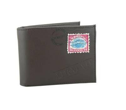 Πορτοφολι credit card & notes airmail spirit of saint l 6809-0058 πορτοφολια   αξεσουάρ   πορτοφολια   teens