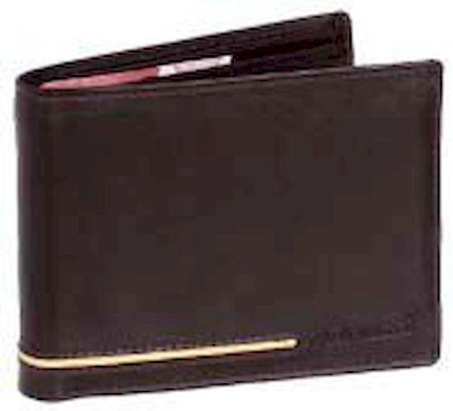 Οριζόντιο ανδρικό πορτοφόλι MN 200 Diplomat πορτοφολια   αξεσουάρ   πορτοφολια   ανδρικά