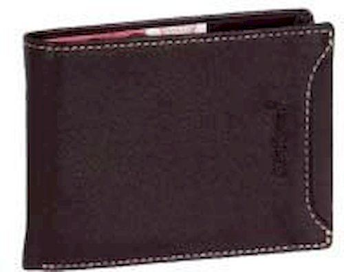 Οριζόντιο ανδρικό πορτοφόλι MN 301 Diplomat πορτοφολια   αξεσουάρ   πορτοφολια   ανδρικά