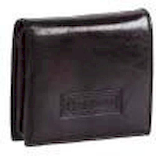 Θήκη κερμάτων ανδρική 23295 Diplomat πορτοφολια   αξεσουάρ   πορτοφολια   ανδρικά