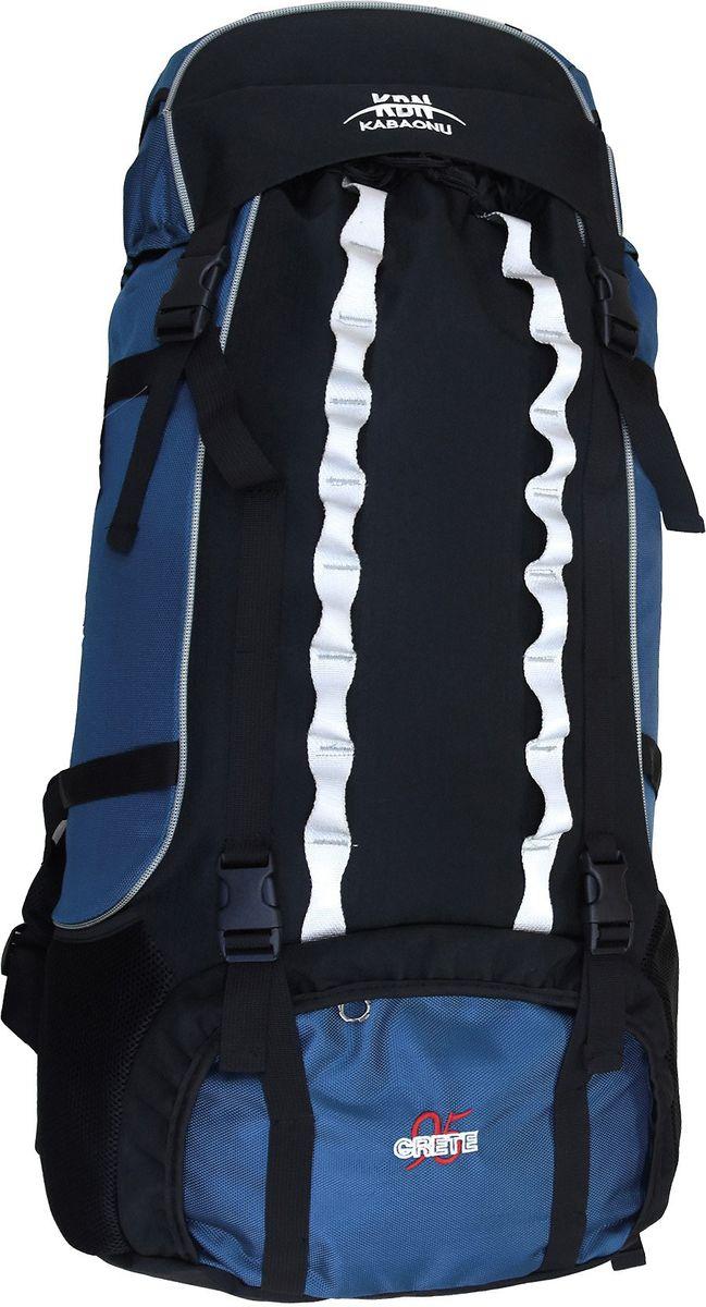 Ορειβατικό Σακίδιο 95lt Mountaineering Colorlife 851 Μπλε σακίδια   τσάντες   ορειβατικά σακίδια