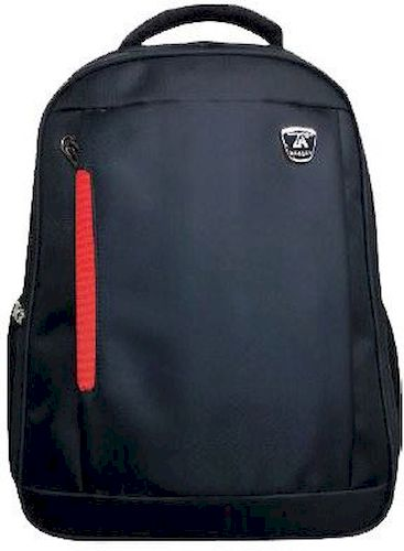 Σακίδιο Πλάτης για Laptop Colorlife V239 Μαύρο σακίδια   τσάντες   τσάντες πλάτης