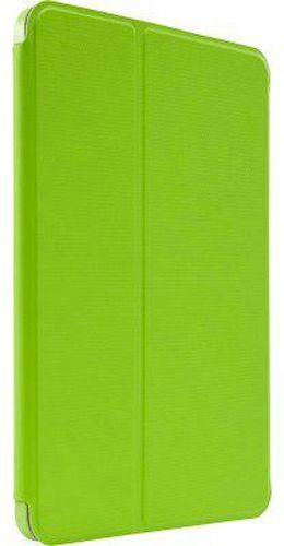 Θήκη για I-Pad Mini Case Logic CSIE-2140 Lime τσάντες laptop   θήκες tablet