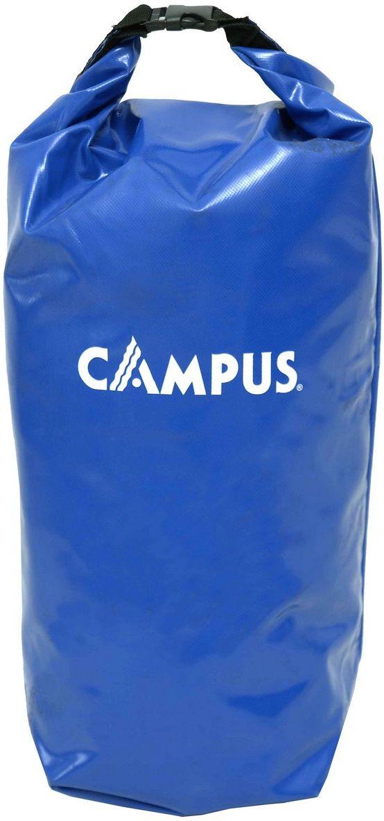 Σάκος Αδιάβροχος & Αεροστεγής 10lt Waterproof Μπλε Campus 810-4460-1 ειδη ταξιδιου   βαλίτσες   αξεσουαρ ταξιδιου   αδιάβροχες θήκες   σάκοι