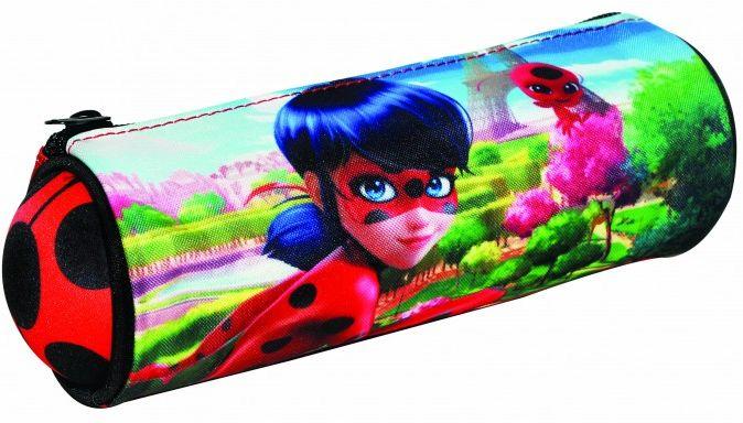 Βαρελάκι LadyBug GIM 346-00140