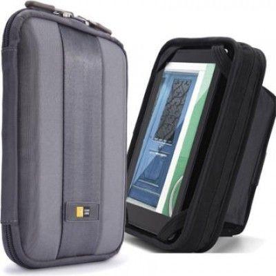Σκληρη Θηκη για Tablet 7 inches QTS207GY Case Logic Γκρι τσάντες laptop   θήκες tablet