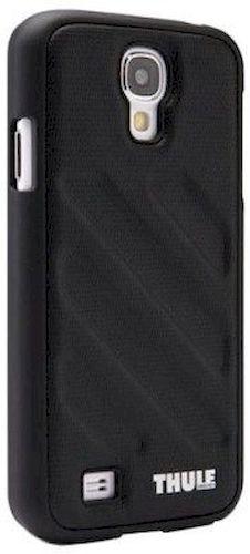 Σκληρή Θηκη για Samsung Galaxy S4 TGG104K THULE Μαύρο τσάντες laptop   θήκες tablet
