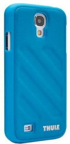 Σκληρη Θηκη για Samsung Galaxy S4 TGG104B THULE Μπλε τσάντες laptop   θήκες tablet