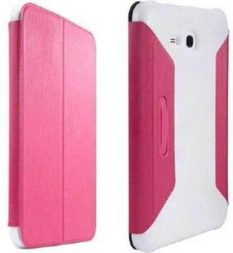 Θηκη για Samsung Tab4 10inches CSGE2177 Case Logic Ροζ τσάντες laptop   θήκες tablet